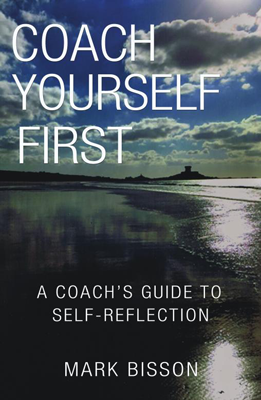 Coach Yourself First cover